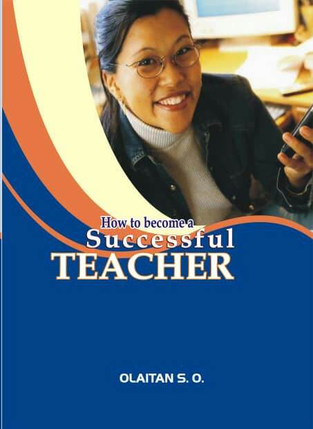 how to become a successful teacher